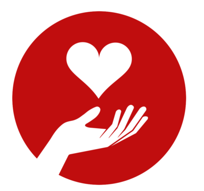 icon_charityrecommendations_2000x1200px-850x510